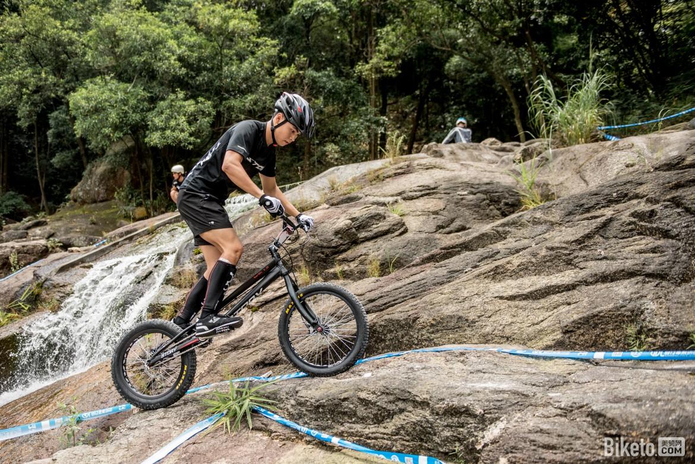攀爬车,极限运动-2-7.jpg