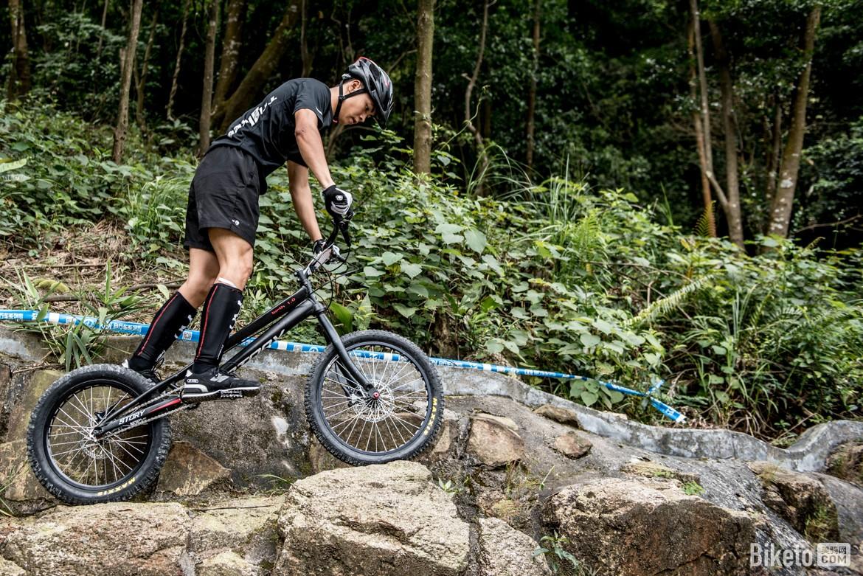 攀爬车,极限运动-2-3.jpg