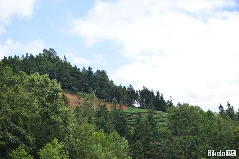 山地公开赛,山地越野-5029.jpg
