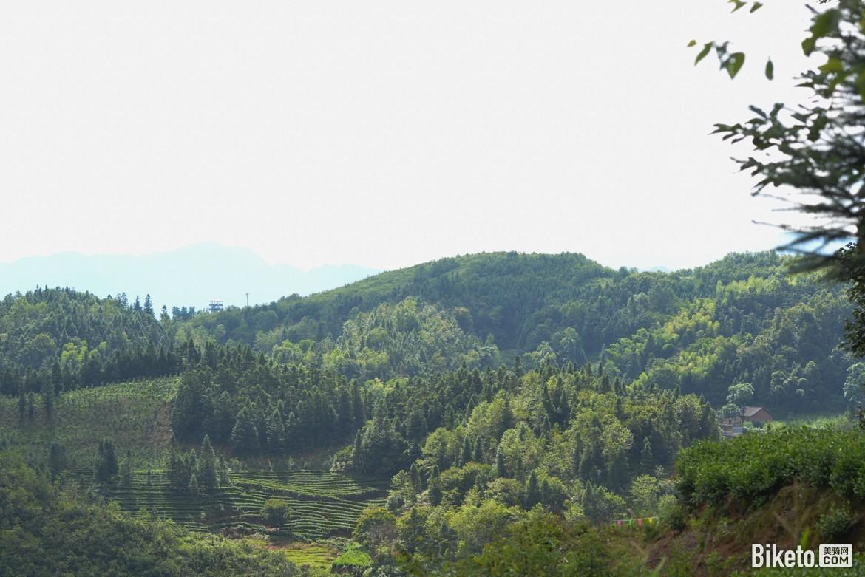 山地公开赛,山地越野-4845.jpg