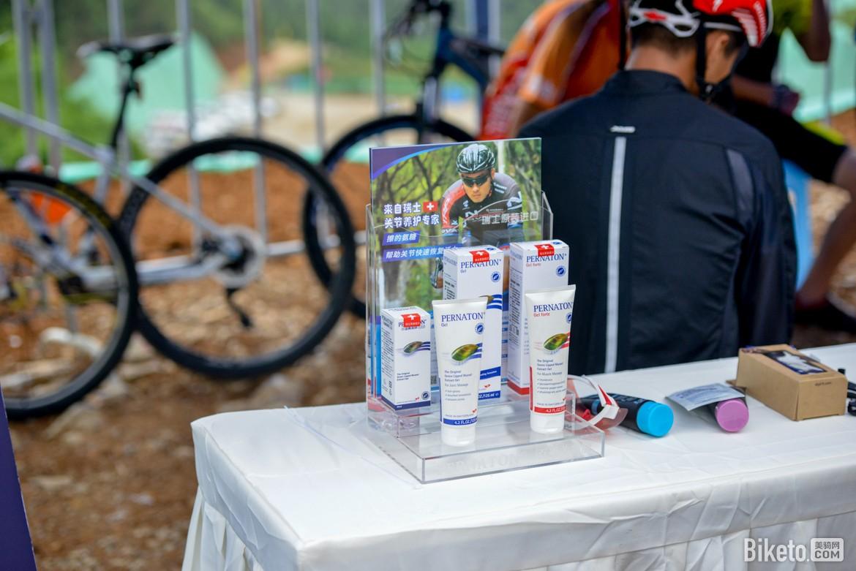 中国山地自行车公开赛,山地越野-美骑网-龚亮呈-4110.jpg