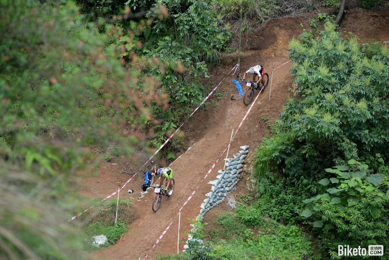 山地公开赛,山地越野-4837.jpg