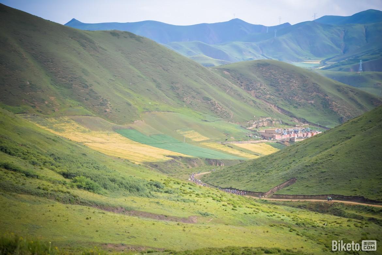 甘南赛,越野赛,藏地传奇-6472.jpg