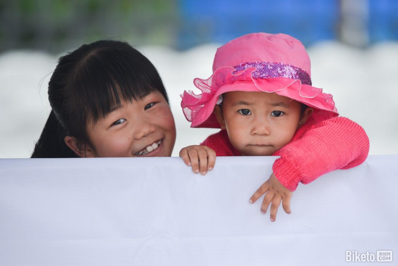 甘南赛,越野赛,藏地传奇-6856.jpg