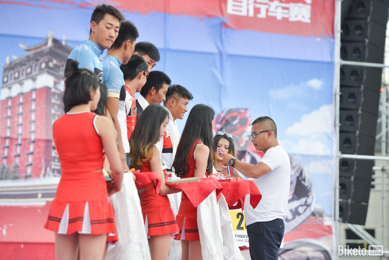 甘南赛,越野赛,藏地传奇-7029.jpg