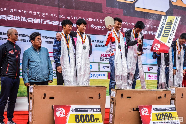 甘南赛,越野赛,藏地传奇,美骑网,龚亮呈-8099.jpg