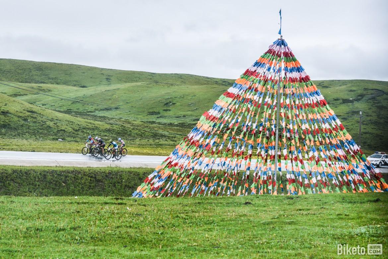 甘南赛,越野赛,藏地传奇,美骑网,龚亮呈-7573.jpg