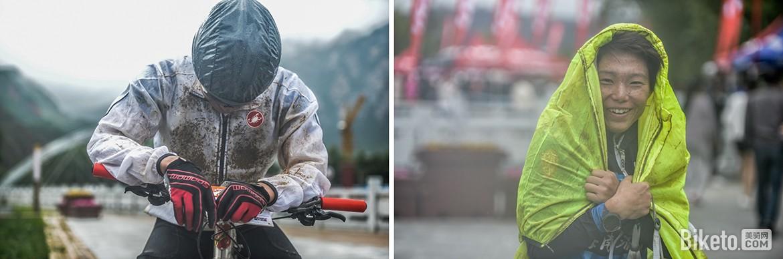 甘南赛,越野赛,藏地传奇,美骑网,龚亮呈-7837-tile.jpg