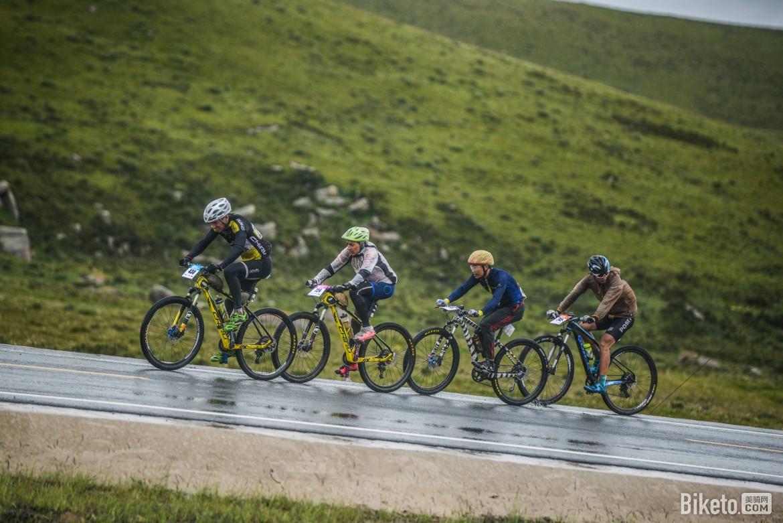 甘南赛,越野赛,藏地传奇,美骑网,龚亮呈-7552.jpg
