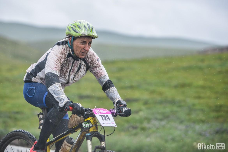 甘南赛,越野赛,藏地传奇,美骑网,龚亮呈-7499.jpg