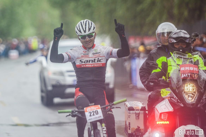 甘南赛,越野赛,藏地传奇,美骑网,龚亮呈-7745.jpg