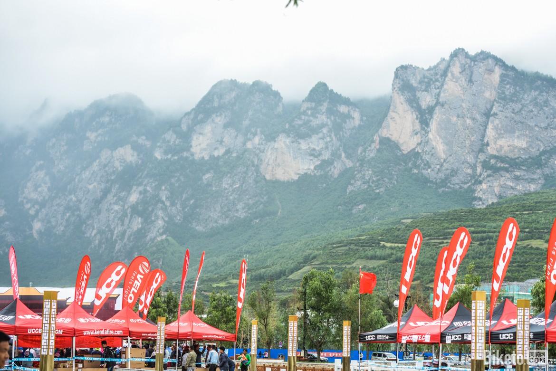 甘南赛,越野赛,藏地传奇,美骑网,龚亮呈-7891.jpg
