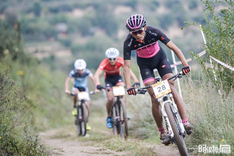 中国山地自行车公开赛,越野赛-8409.jpg