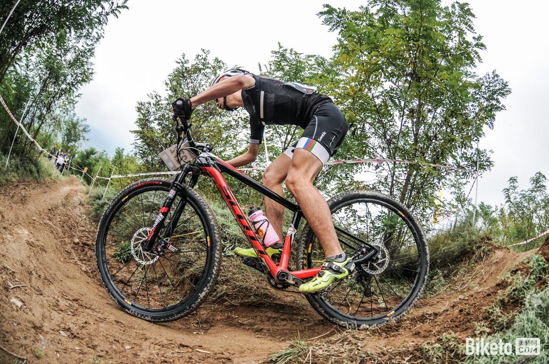 中国山地自行车公开赛,越野赛-8956.jpg