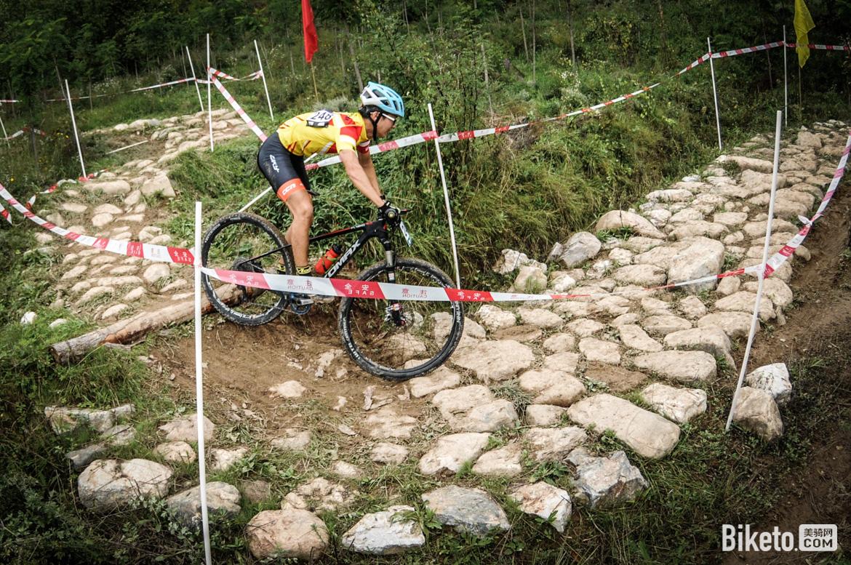 中国山地自行车公开赛,越野赛-8979.jpg