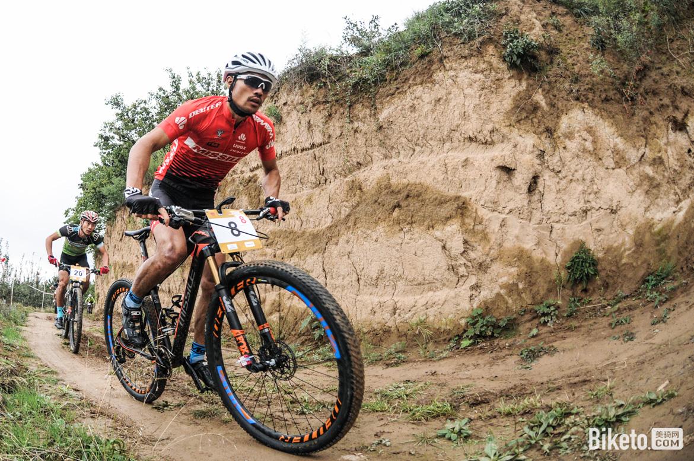 中国山地自行车公开赛,越野赛-8847.jpg