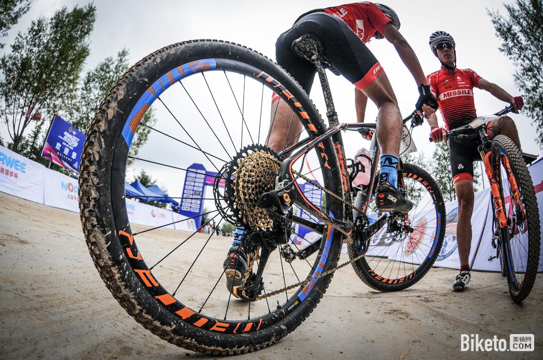 中国山地自行车公开赛,越野赛-8910.jpg