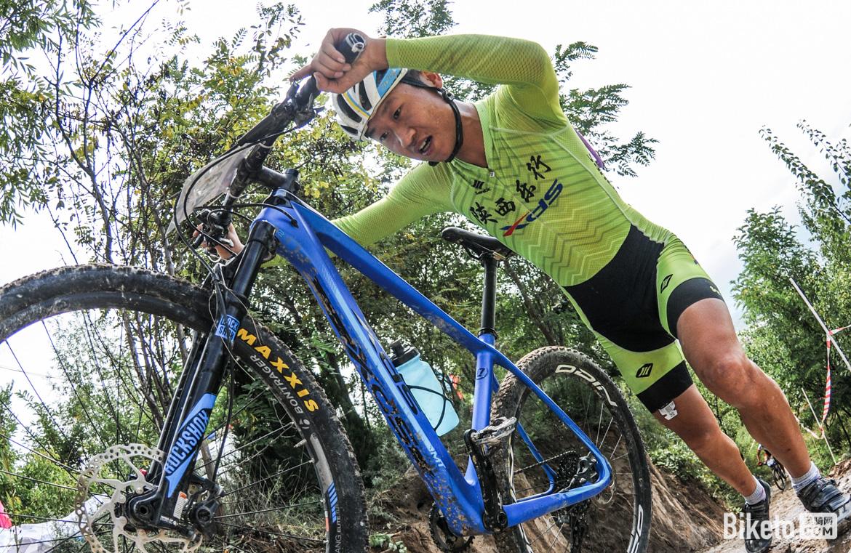 中国山地自行车公开赛,越野赛-9027.jpg