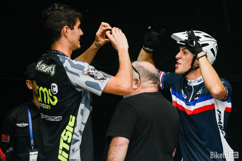 攀爬车,极限赛,Biketo-Andy-8458.JPG