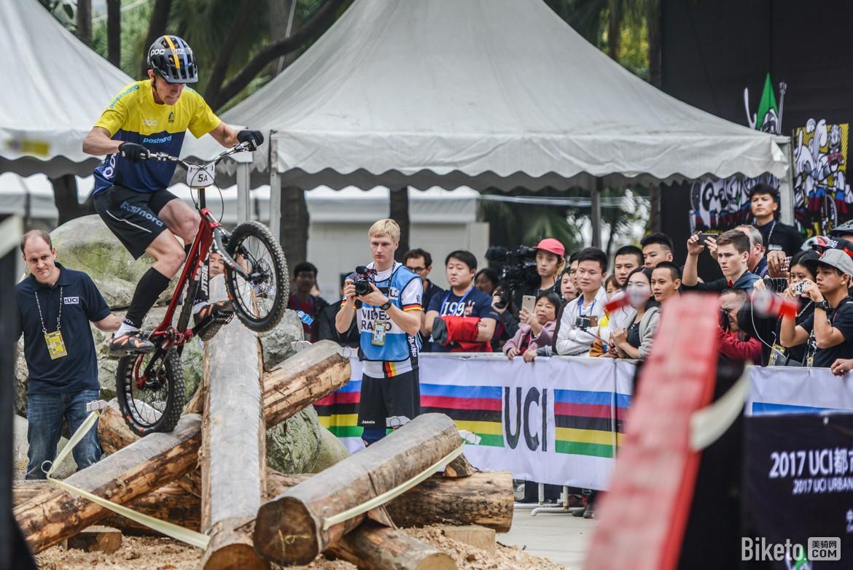 攀爬车,极限赛,Biketo-Andy-8252.JPG
