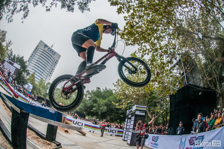 攀爬车,极限赛,Biketo-Andy-0044.JPG