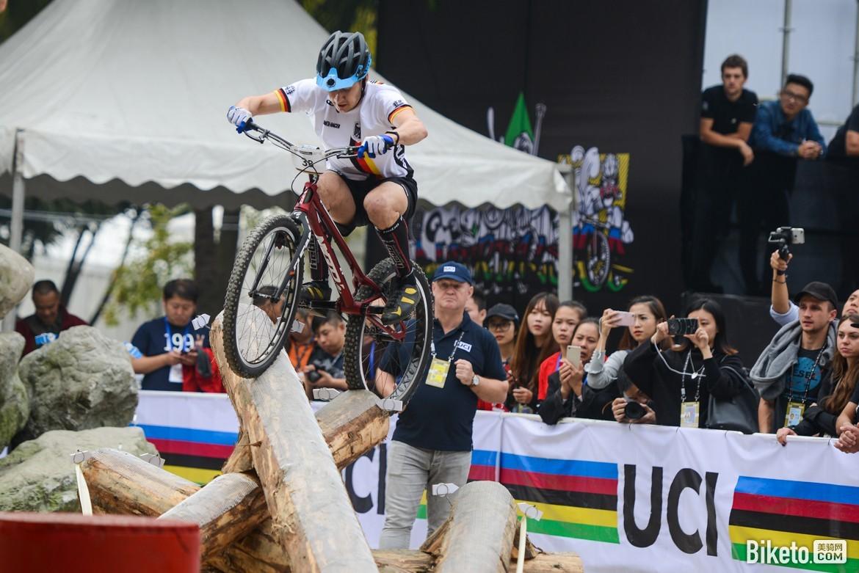 攀爬车,极限赛,Biketo-Andy-8322.JPG