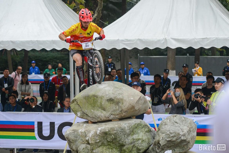 攀爬车,极限赛,Biketo-Andy-8395.JPG