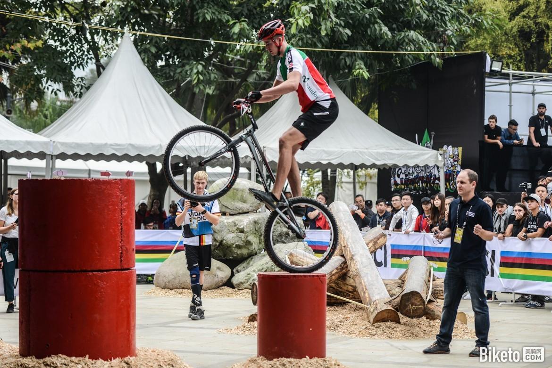 攀爬车,极限赛,Biketo-Andy-8319.JPG