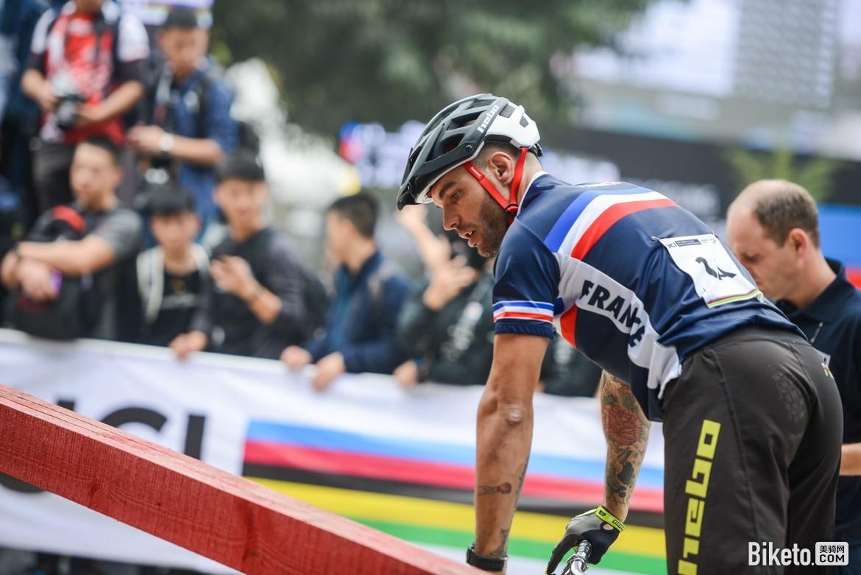 攀爬车,极限赛,Biketo-Andy-8280.JPG