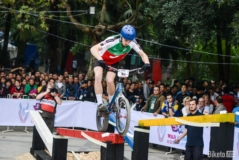 攀爬车,极限赛,Biketo-Andy-8375.JPG