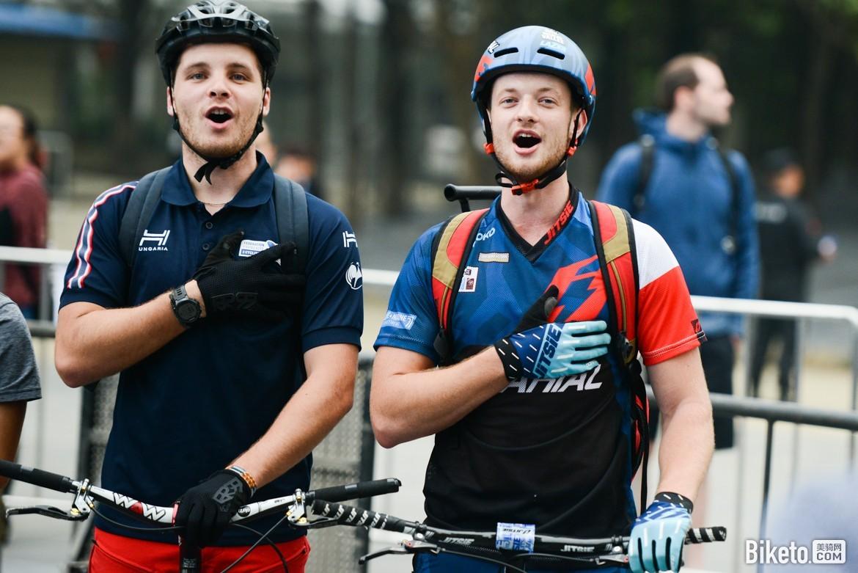 攀爬车,极限赛,Biketo-Andy-8512.JPG
