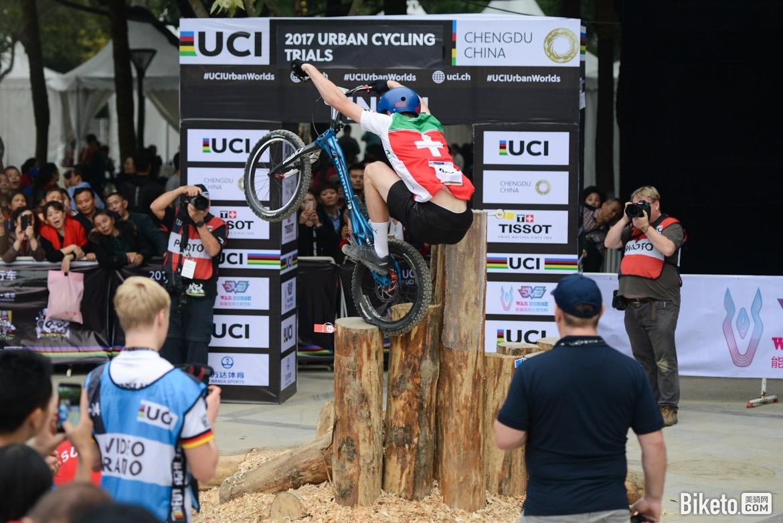 攀爬车,极限赛,Biketo-Andy-8376.JPG