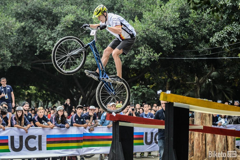 攀爬车,极限赛,Biketo-Andy-8265.JPG