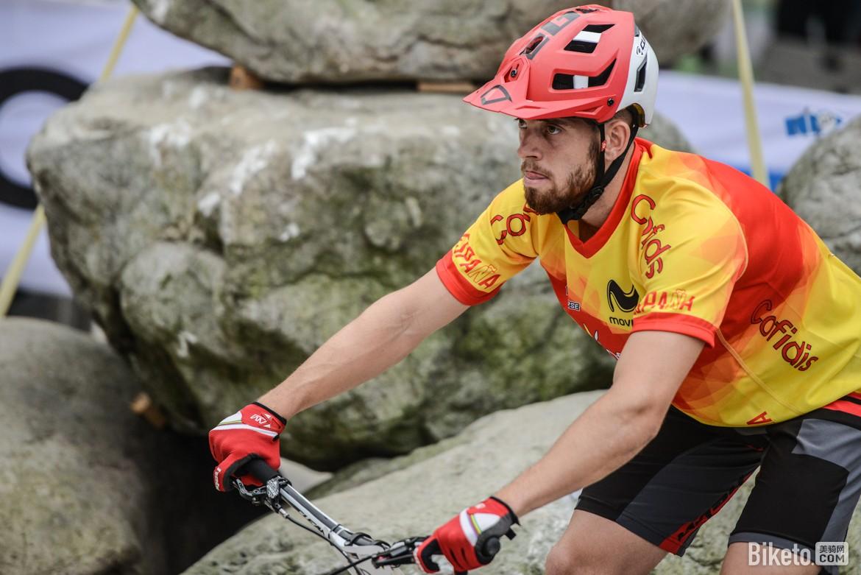 攀爬车,极限赛,Biketo-Andy-8401.JPG