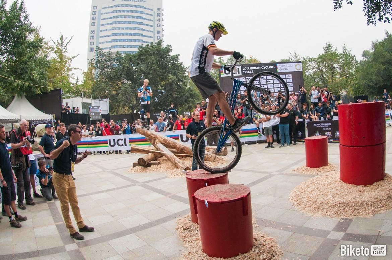 攀爬车,极限赛,Biketo-Andy-0027.JPG