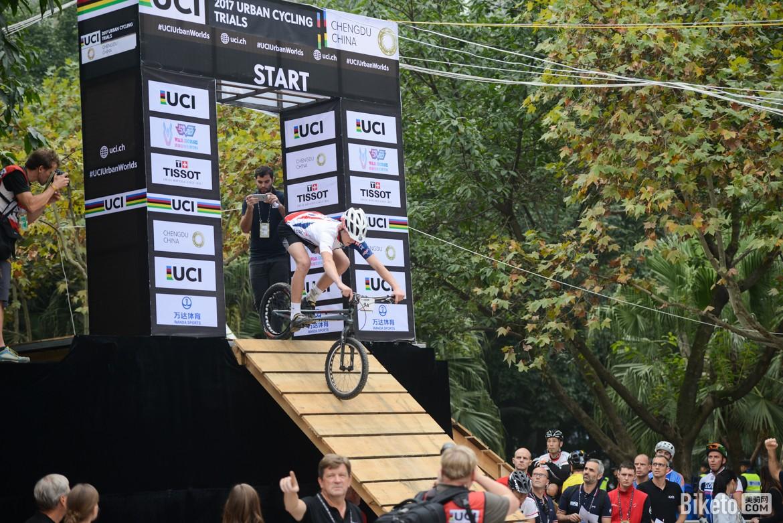 攀爬车,极限赛,Biketo-Andy-8237.JPG