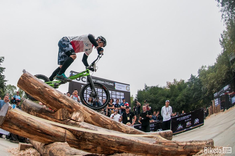 攀爬车,极限赛,Biketo-Andy-0011.JPG