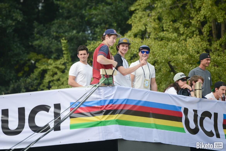 攀爬车,极限赛,Biketo-Andy-8180.JPG