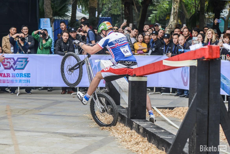 攀爬车,极限赛,Biketo-Andy-8251.JPG