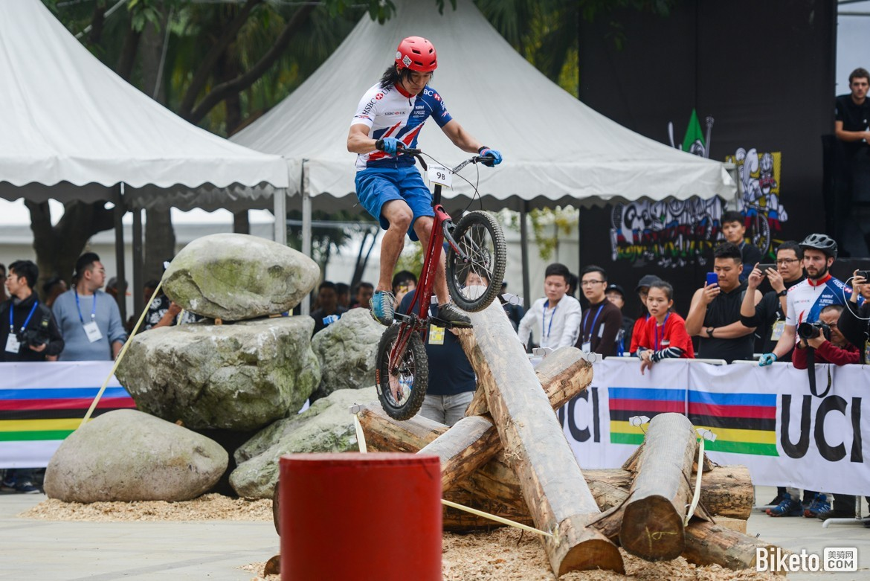 攀爬车,极限赛,Biketo-Andy-8290.JPG
