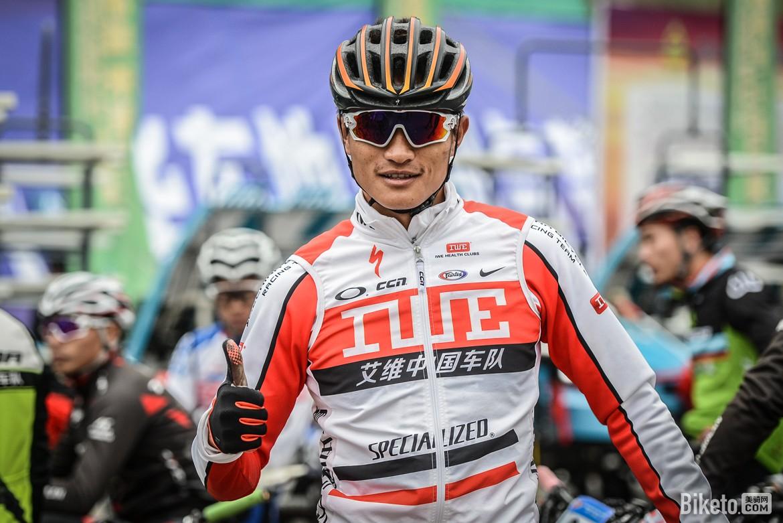 中国山地公开赛-5370.JPG