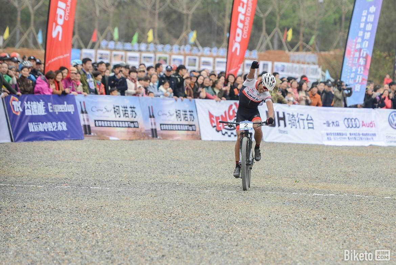中国山地公开赛-4833.JPG