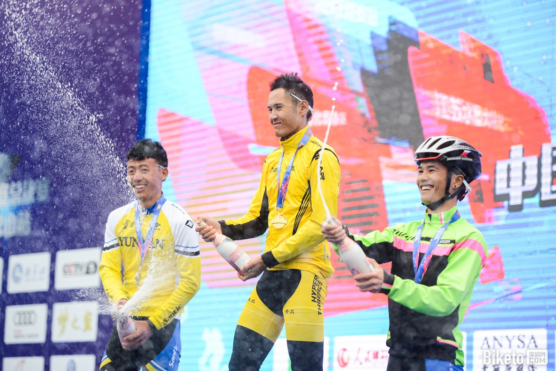 中国山地公开赛-5398.JPG