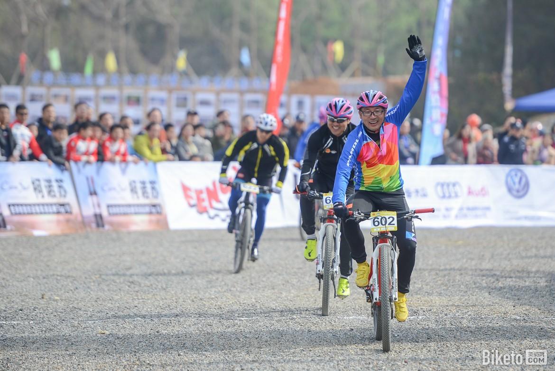 中国山地公开赛-5043.JPG