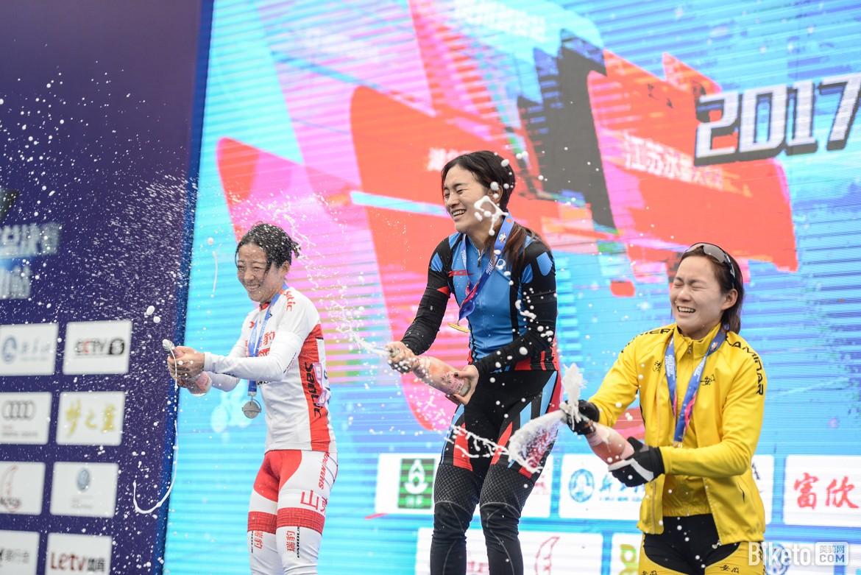 中国山地公开赛-5378.JPG