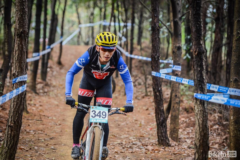 中国山地公开赛,山地越野-5733.JPG