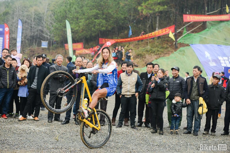 中国山地公开赛,山地越野-5622.JPG