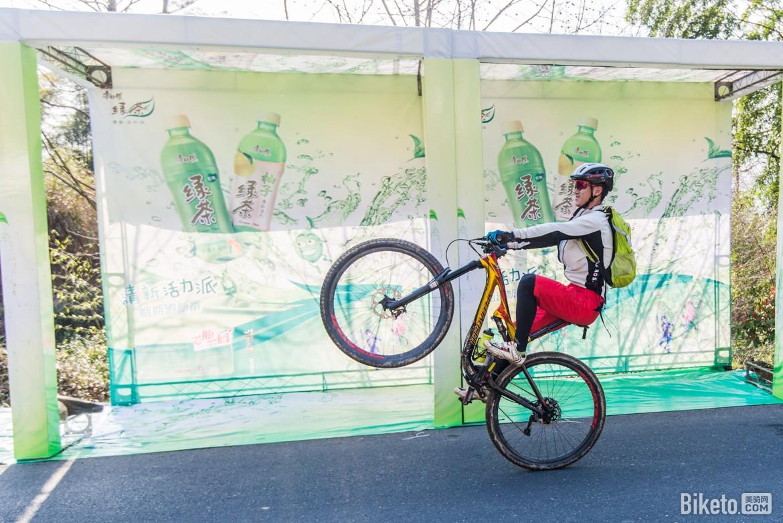 黄山赛,山地车,biketo-Andy-4018.JPG