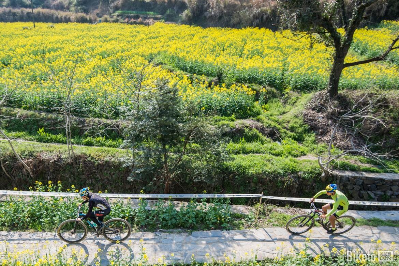 黄山赛,山地车,biketo-Andy-3992.JPG