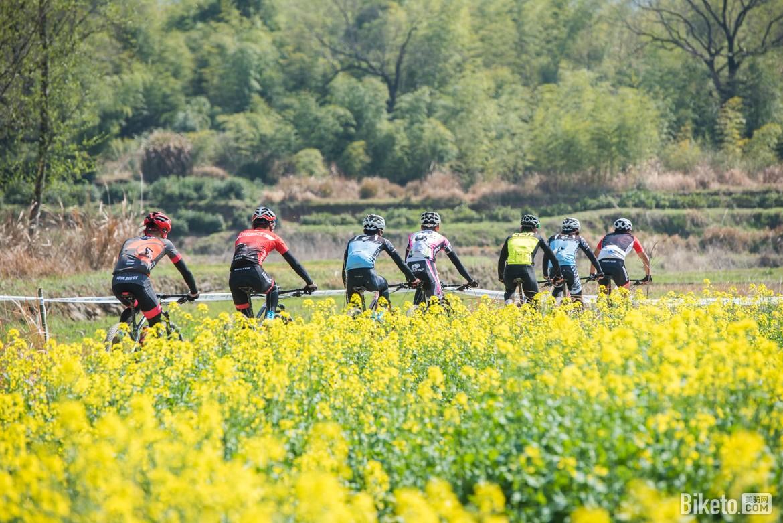 黄山赛,山地车,biketo-Andy-7531.JPG
